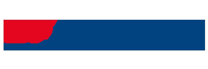BFGoodric data pneus