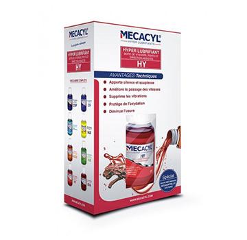 Mecacyl-HY-100mL-–-Boite-de-vitesse-manuelle-et-ponts