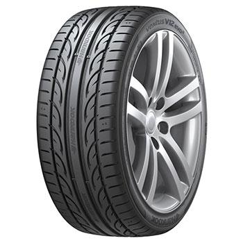 pneu agadir - maison des pneus
