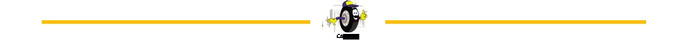 maison des pneus