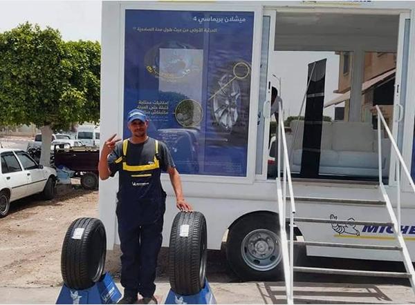 equipe-saraya-pneus-et-data-pneus